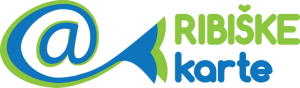 logo ribiske karte